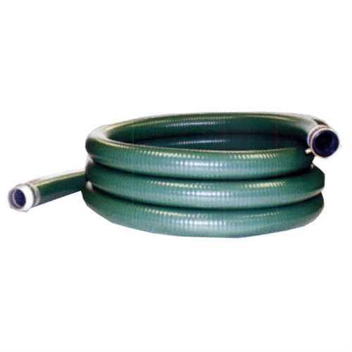 2 x 20 Suction Hose Assembly