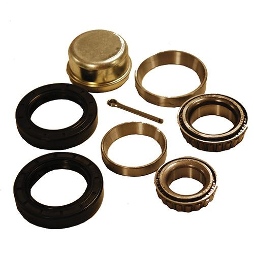 Bearing Kit, 1-1/16 In. And 1-3/8 In. Bearings