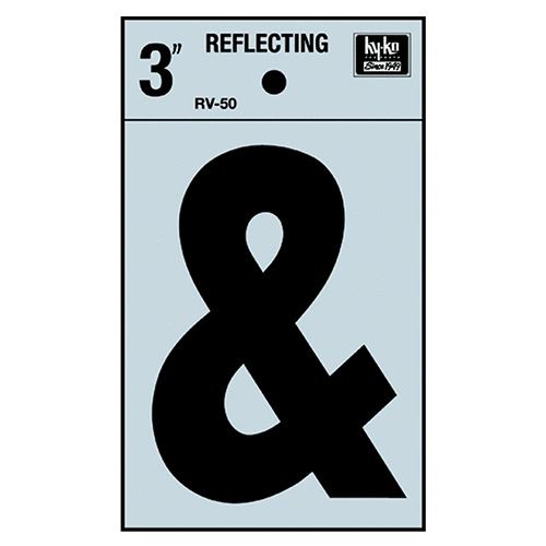 3 Reflective Letter &