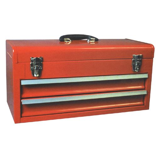 Pro Series Hand Away Drawer Tool Chest