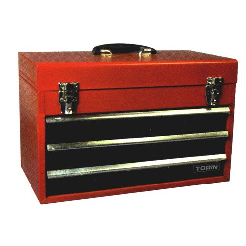Hand Away Drawer Tool Chest