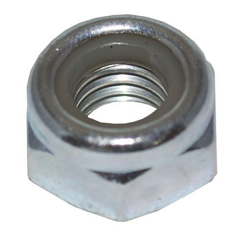 Nut Es M10 Fits MF25 & MF22