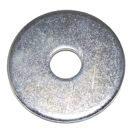 Washer For MF25 Series