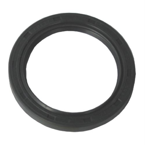 Oil Seal For Some Caroni Tillers