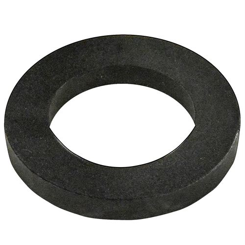 Pump Gasket For Field King Sprayer
