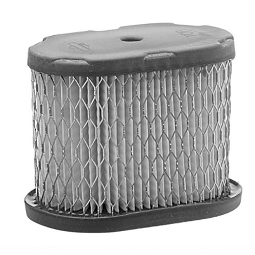 Oregon® Paper Air Filter to fit Briggs & Stratton