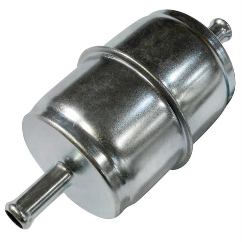 Fuel Filter Micron Fuel Line To Fit B&S