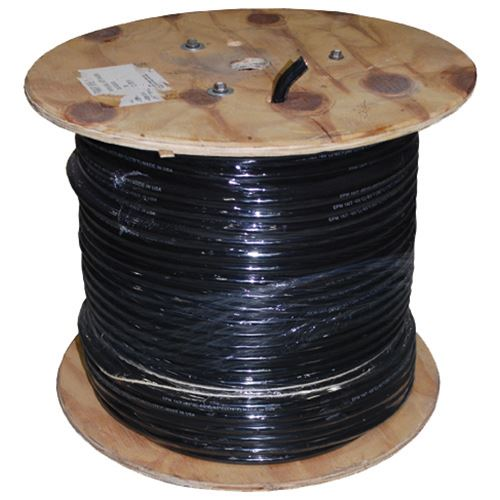 14-7 Trailer Cable