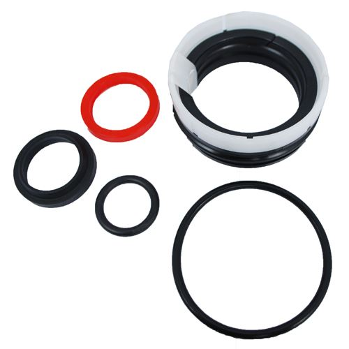 Seal Kit For Cylinders On MF25/22 4 & 5 Disc Mowers