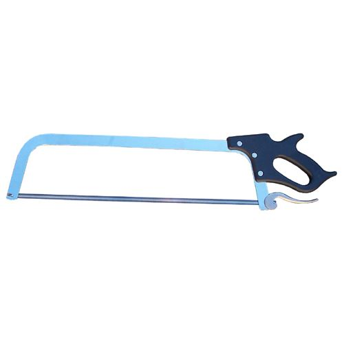 Meat Hand Saw, 22 In.