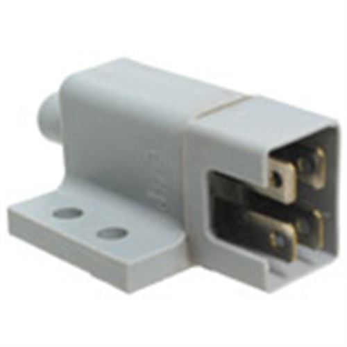 Interlock Switch To Fit Ayp Mtd & Others