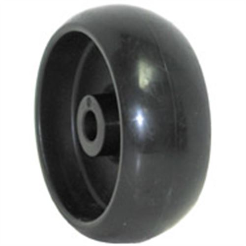 Deck Wheel To Fit John Deere