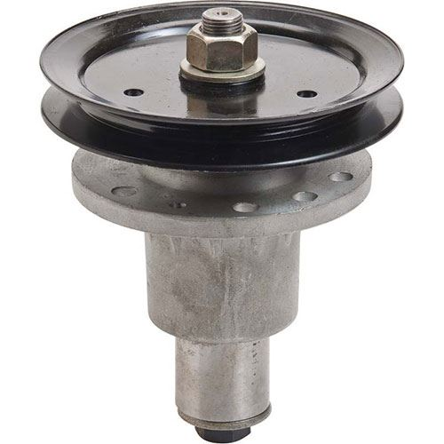 82-347 Spindle Assembly - Exmark
