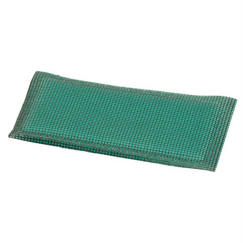 Oregon® Foam Air Filter to fit Briggs Stratton