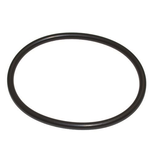 Pressure Filter Ring Fits & Asc