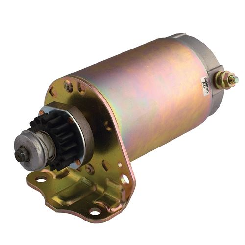 Electric Starter Motor For B&S Engine