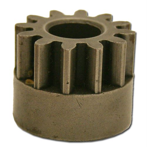 Left Hand Pinion Gear For Asc For Lawn Sweeper