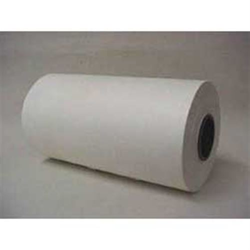 Poly-Coated Freezer Paper, 15 In. x 450 Ft