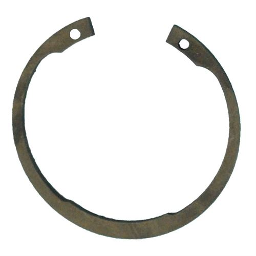 Caroni Part Number 2601, Seeger 60 Snap Ring