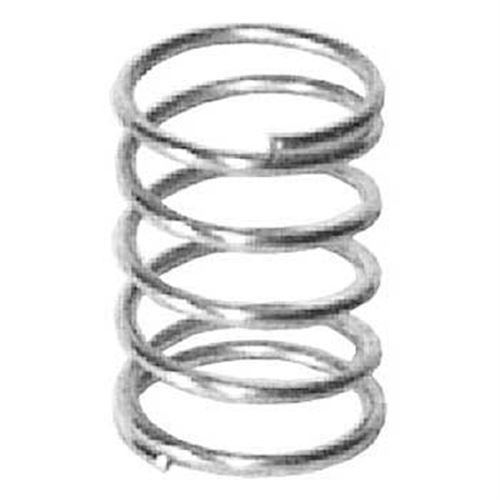 Trimmer Head Spring Fits Ryobi Trimmers