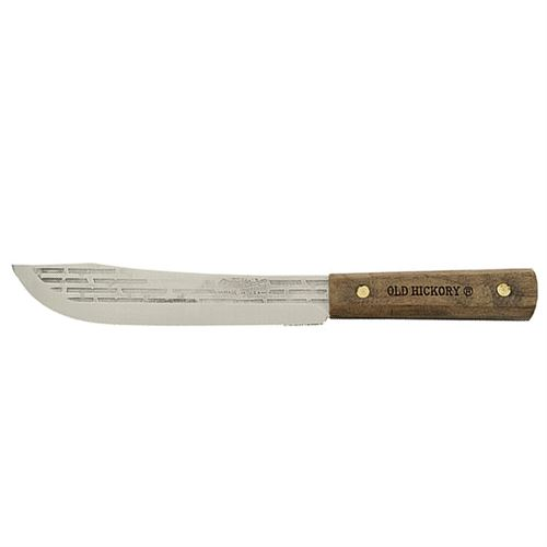 Old Hickory® Butcher Knife, 10 In.