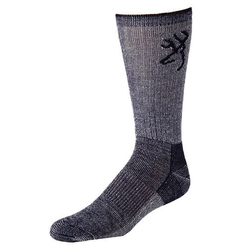 Browning® Everyday Wool Blend Sock