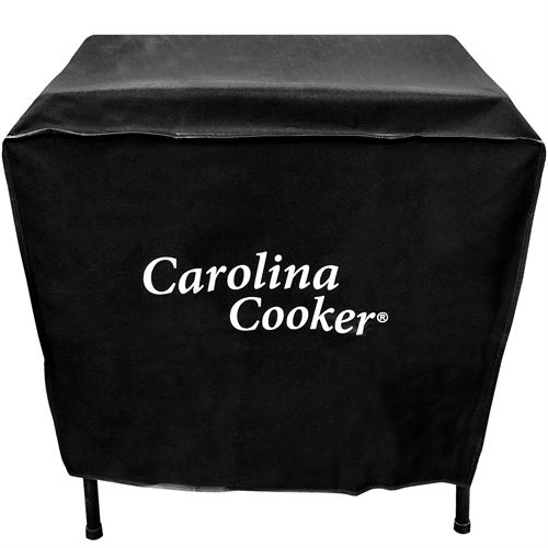 Heavy Duty Cover for Carolina Cooker®