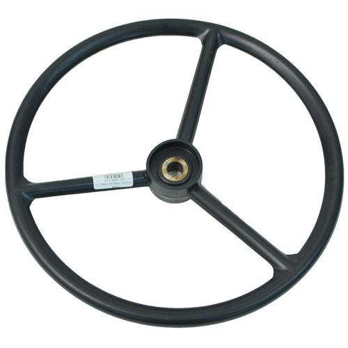Tractor Steering Wheel fits John Deere