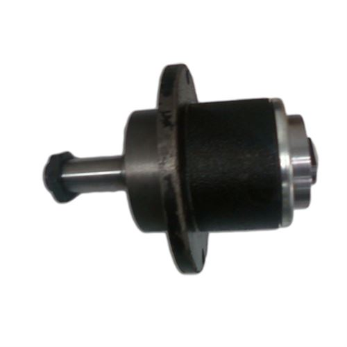 Spindle Assembly For 7 Model Finishing Mower