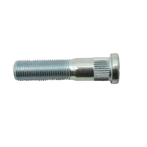 Wheel Stud For Drum Assembly