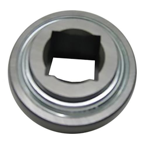 Disc Bearing Relube