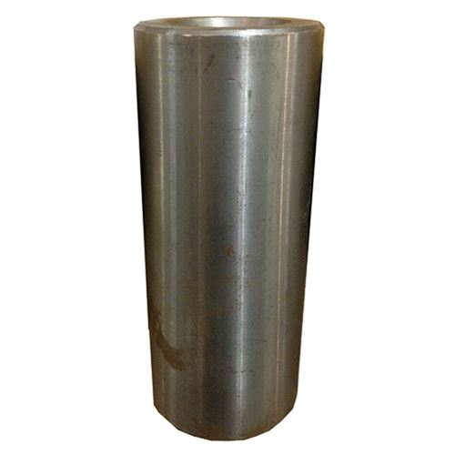 Bale Spear Bushing Fits Indian And Italian Spear