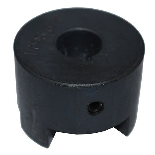 "3/4"" Half Jaw Coupling CL095"