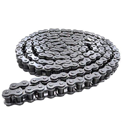 Agmate ® Heavy Duty Single Roller Chain, Chain Size 60H-1