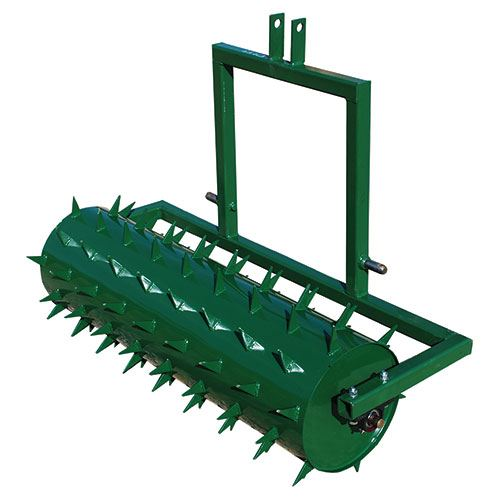 3 Point Hitch Lawn Aerator : Pt aerator related keywords long tail