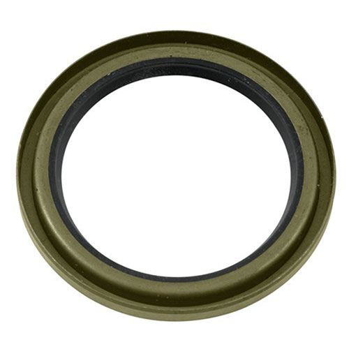 Hub Assembly Seal, 2-1/4 In.