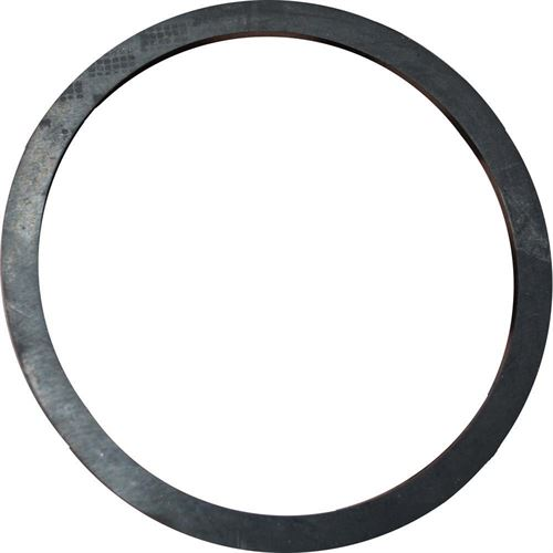 Sealed Washer #61 for ASC #87474