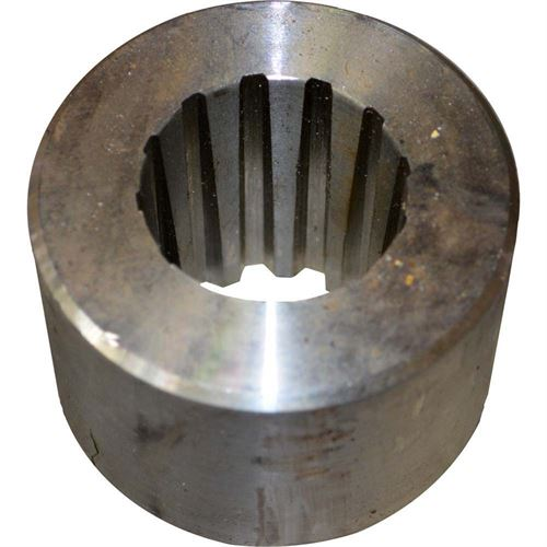 Blade Hub for Gearbox RW-300
