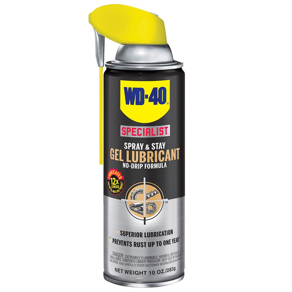 wd 40 spray wd 40 lubricant. Black Bedroom Furniture Sets. Home Design Ideas