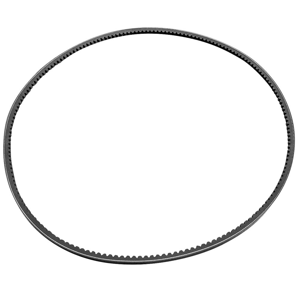 Belt For 6 Bellonmit Mower