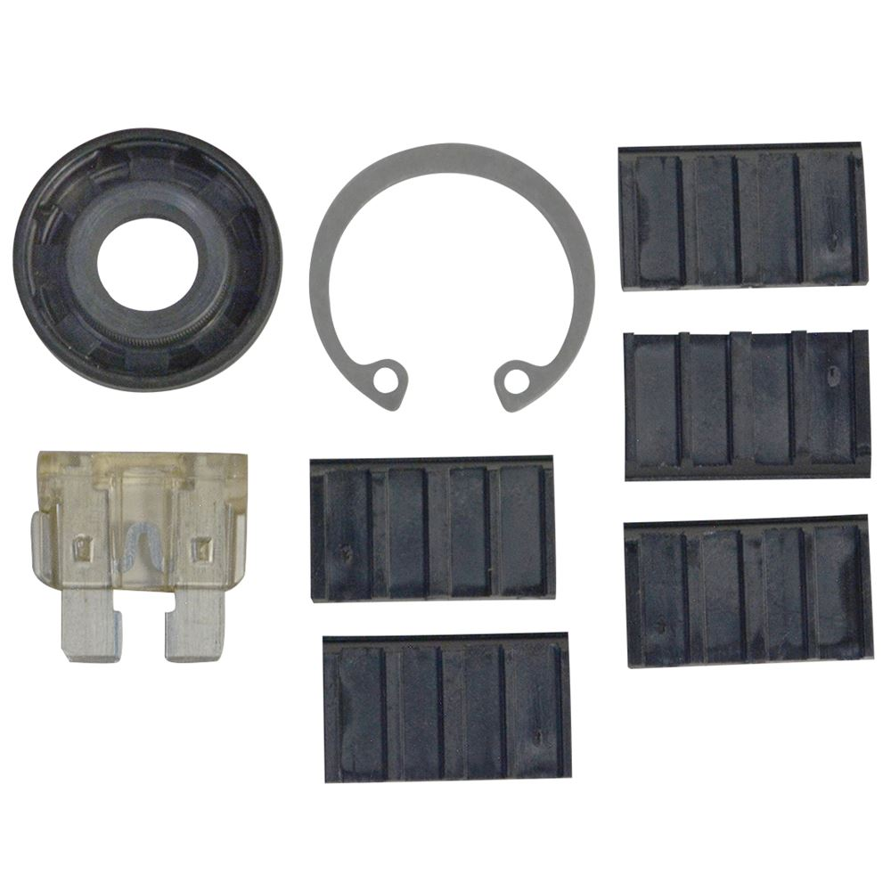 Repair Kit For 12V 8 GPM Eco Fuel