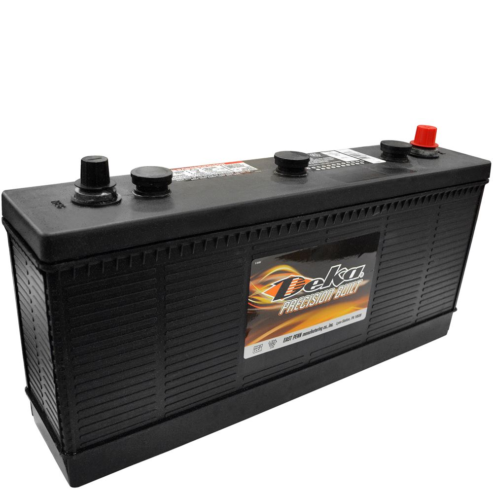 tractor battery 6 volt tractor battery. Black Bedroom Furniture Sets. Home Design Ideas