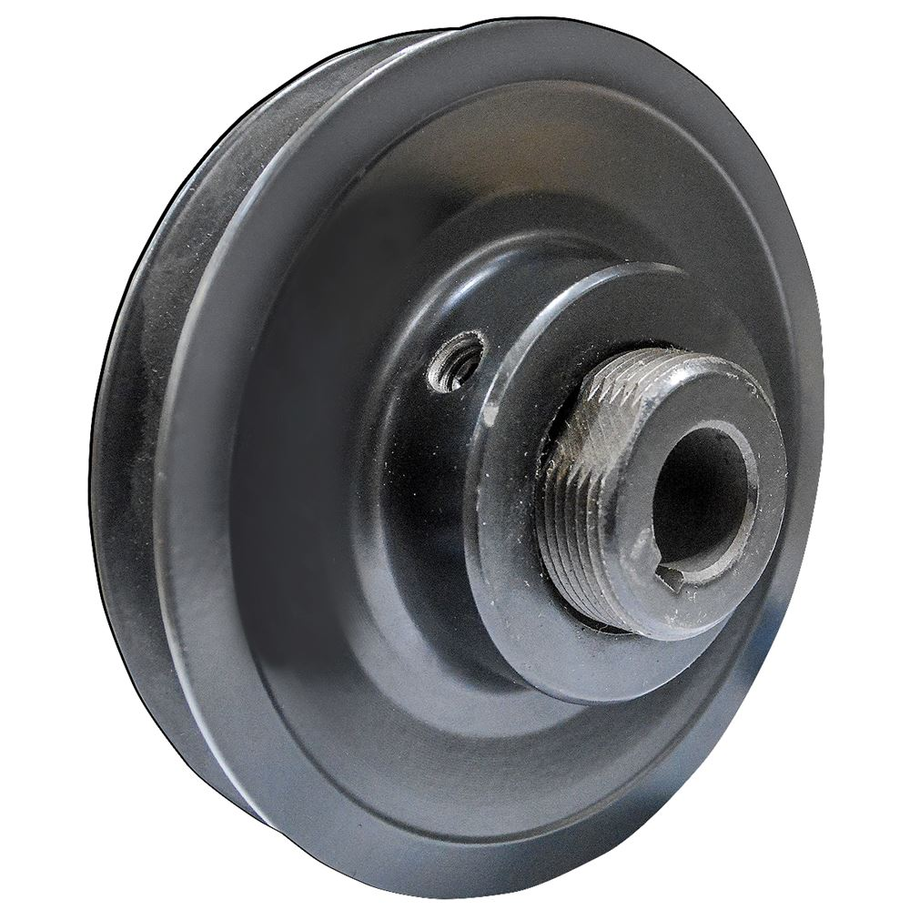 5 8 Quot Variable Speed Pulley Agri Supply