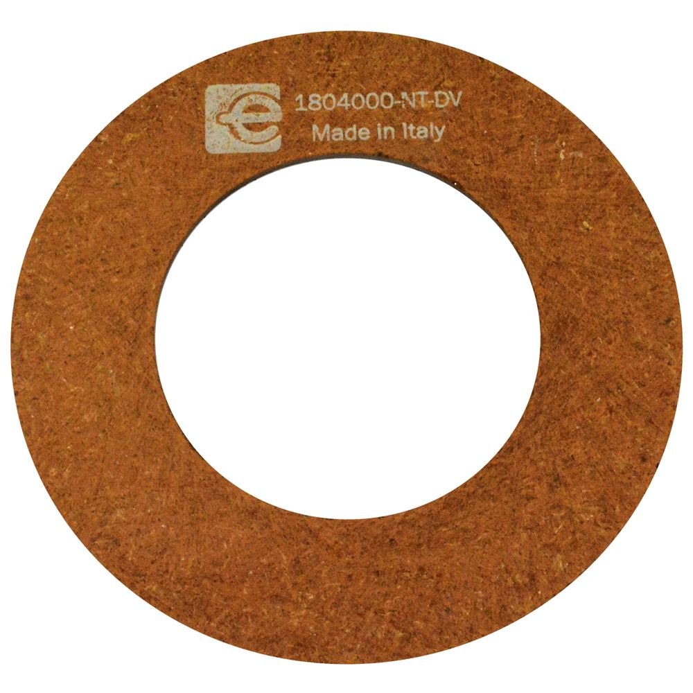 Friction Disc For Fd0 Slip Clutch Eurocardan 40219