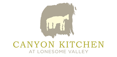 Lonesome Valley- Chef Adam Hayes