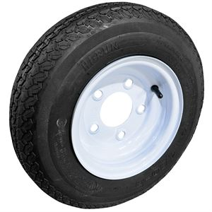 Trailer Tire Trailer Tire And Wheel Agri Supply 101748