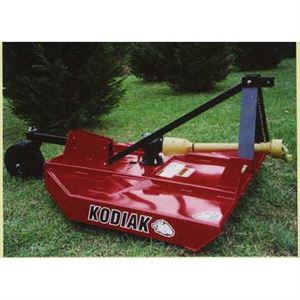 Rotary Cutter Bush Hog Rotary Cutters Kodiak 67615